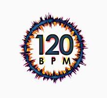 120 BPM Unisex T-Shirt