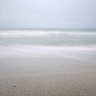 Southend Beach by Grant Glendinning