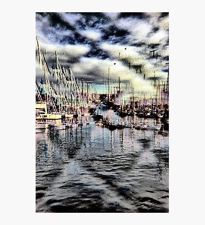 [P1280492-P1280493 _GIMP] Photographic Print