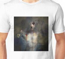 No Title 123 Unisex T-Shirt