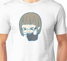 Eina Tulle Unisex T-Shirt