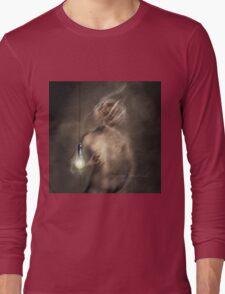 No Title 121 Long Sleeve T-Shirt