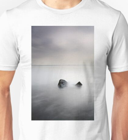 Remnant Unisex T-Shirt