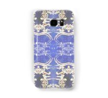 Light Language Star Portal  Samsung Galaxy Case/Skin