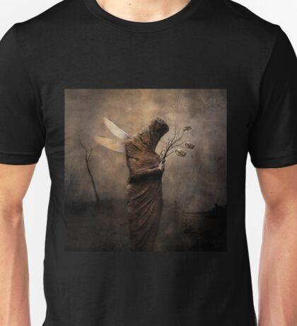No Title 108 Unisex T-Shirt
