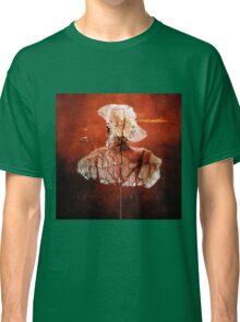 No Title 105 Classic T-Shirt