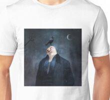 No Title 104 Unisex T-Shirt