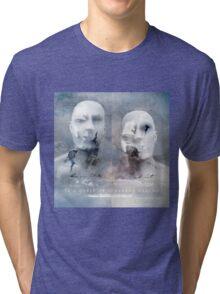 No Title 103 Tri-blend T-Shirt