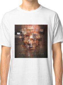 No Title 101 Classic T-Shirt