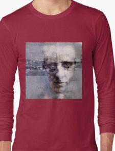 No Title 99 Long Sleeve T-Shirt