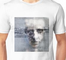 No Title 99 Unisex T-Shirt