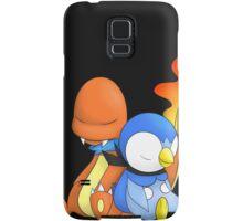 Pokémon Mystery Dungeon  Samsung Galaxy Case/Skin