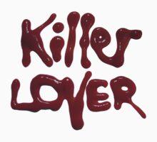 Killer/Lover by Lars