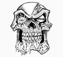 Big Skull Unisex T-Shirt