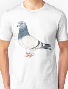Pigeon T-Shirt T-Shirt