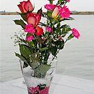 River Roses by riverangel51