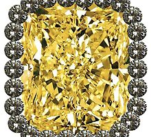 Iggy's Ring by eldonshorey