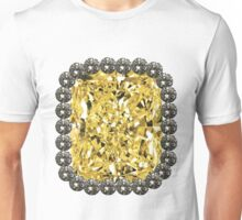 Iggy's Ring Unisex T-Shirt