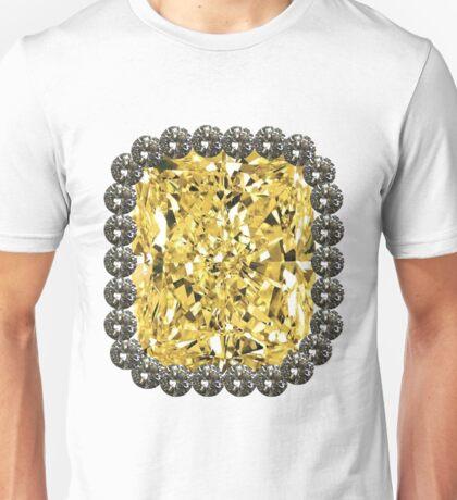 Iggy's Ring Unisex T-Shirt