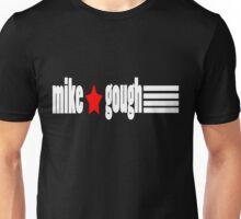 mike gough Unisex T-Shirt