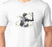 Swan Mills Family Unisex T-Shirt