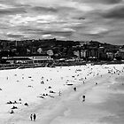 Bondi by Dean Gale