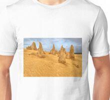 Nambung Unisex T-Shirt