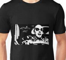 Nux, The War Pup Unisex T-Shirt