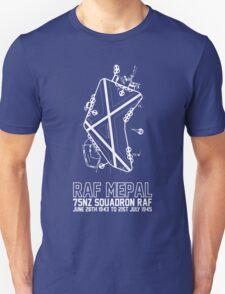 RAF Mepal T-Shirt