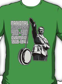 Yo-Yo Champ T-Shirt