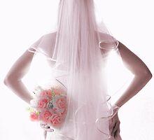 Bride by Carolyn Prior