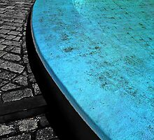 pool. by oXane