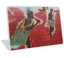 Tribe Life Laptop Skin