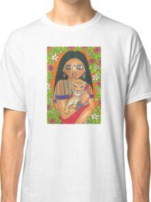 Amar Classic T-Shirt