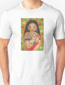 Amar T-Shirt