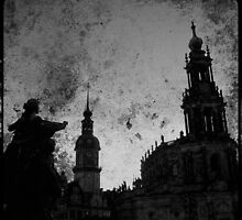 dresden.01. by sephoto