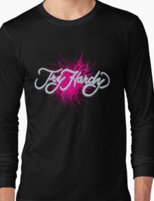 try hardy T-Shirt