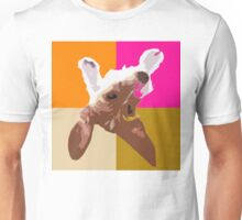D-Squared Unisex T-Shirt