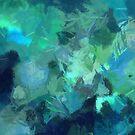 Aqua by artsthrufotos