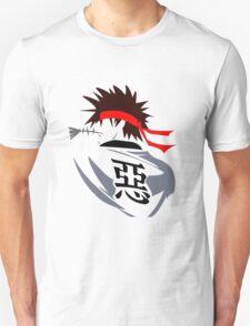 Sano Unisex T-Shirt