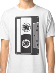 Big Cassette Classic T-Shirt