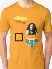 Sponge Bob Square Pants T-Shirt