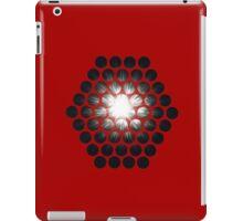 Soul Window iPad Case/Skin