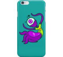 I Heart NY iPhone Case/Skin