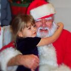 Ohh Thank you Santa by Debbie Roelle