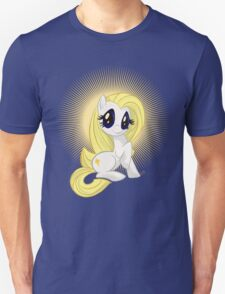 Prepare to be Dazzled! T-Shirt