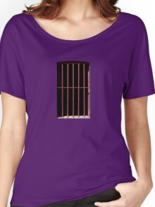 This Is My Own Little Prison Women's Relaxed Fit T-Shirt