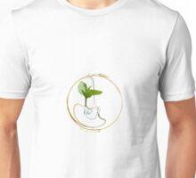 Birth Unisex T-Shirt
