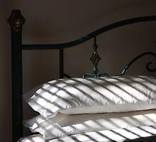morning light by Karen E Camilleri