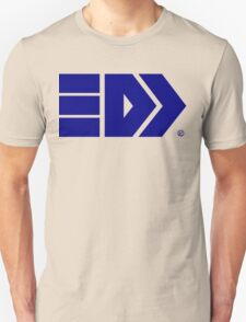 Takoroka Splatoon Inkling Brand T-Shirt